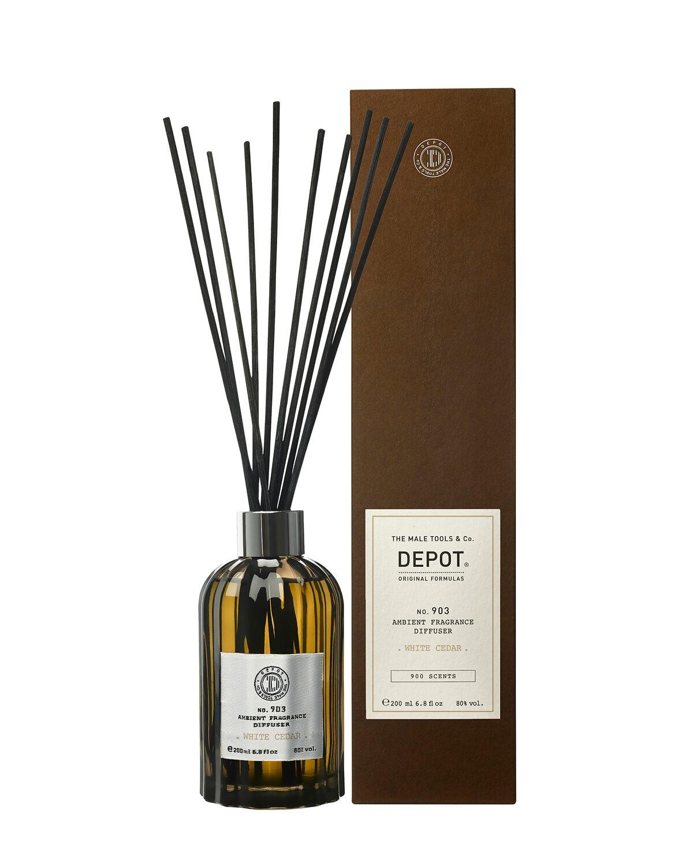 Depot profumo 903 fragranza ambiente