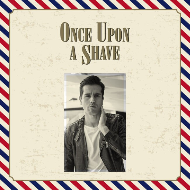 ONCE UPON A SHAVE_mobile